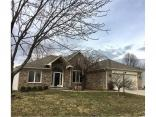 2246  Valley Creek East  Lane, Indianapolis, IN 46229