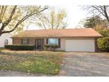 3232  Arbutus  Drive, Indianapolis, IN 46224