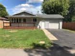 1219 Worcester Avenue, Indianapolis, IN 46203