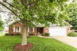 5326 Tracey Jo Road, Greenwood, IN 46142