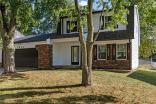 5613 Somers Drive, Indianapolis, IN 46237
