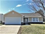 4435 Mulligan Way, Indianapolis, IN 46268