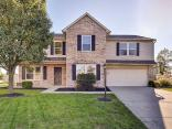9227 North Bayside Circle, McCordsville, IN 46055