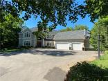 4960 East 216th Street, Noblesville, IN 46062
