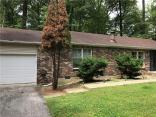 1236 South Kitley Avenue, Indianapolis, IN 46203