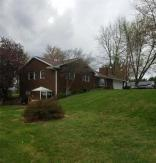 7125 South Dearborn Street, Terre Haute, IN 47802