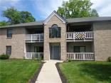 1747 East 56th Street, Indianapolis, IN 46220