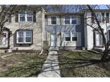 9477  Timber View  Drive, Indianapolis, IN 46250