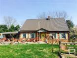 5646 Spearsville Road<br />Morgantown, IN 46160