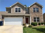 5135 Coloma Court, Indianapolis, IN 46235