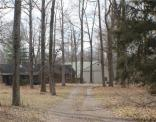 3748 Cunot Cataract Road, Poland, IN 47868
