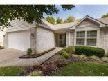 10838 Harness Court, Indianapolis, IN 46239