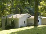 930 West Lakeview Drive, Nineveh, IN 46164