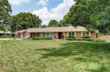 7475 Spring Mill Road, Indianapolis, IN 46260