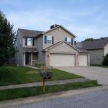 5702 Long Ridge Place, Indianapolis, IN 46221