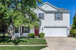 2330 E Shadowbrook Drive, Plainfield, IN 46168