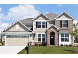 6084 Crabapple Drive<br />Whitestown, IN 46075