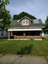 430 North Denny Street<br />Indianapolis, IN 46201