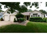 5840 Beaufort Lane, Indianapolis, IN 46254