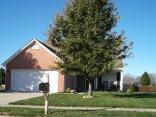 2156  Turning Leaf  Drive, Franklin, IN 46176