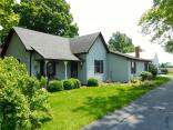 4993 West 200 North N, Greenfield, IN 46140