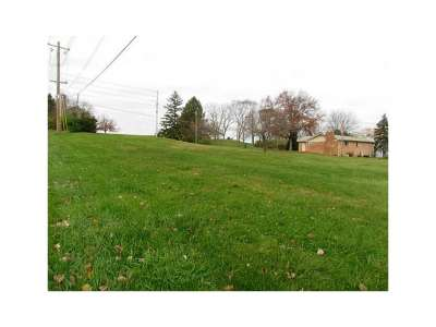 650 S Morgantown Road, Greenwood, IN 46142