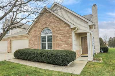 17757 E Crown Pointe Court, Noblesville, IN 46062
