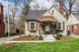 6020 Ralston Avenue, Indianapolis, IN 46220