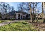 3315 Walnut Creek N Drive, Carmel, IN 46032