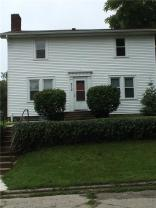 313 South Hutchinson Avenue<br />Muncie, IN 47303