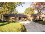 244  Sunrise  Circle, Greenwood, IN 46142