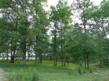5050 North 575 W, Scipio, IN 47273