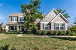 7472 Independence Drive, Zionsville, IN 46077