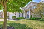 14155 Avalon East Drive, Fishers, IN 46037