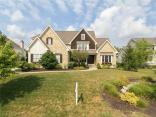 16606  Brookhollow  Drive, Westfield, IN 46062