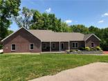 5049 North Hamburg Road, Oldenburg, IN 47036