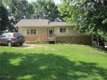 1915 Plantation Lane, Martinsville, IN 46151