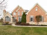 11405  Hawthorn  Ridge, Fishers, IN 46037