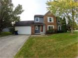 11003 East Keough  Drive, Indianapolis, IN 46236