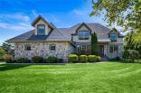 13121 Callaway Court, Fishers, IN 46037