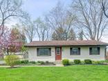 255 Pasadena Road, Noblesville, IN 46062