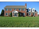 10670 East County Road 600 N, Indianapolis, IN 46234