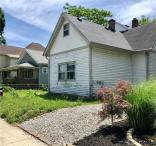 1523 East Ohio Street, Indianapolis, IN 46201
