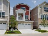 15231 Mystic Rock Court<br />Carmel, IN 46033