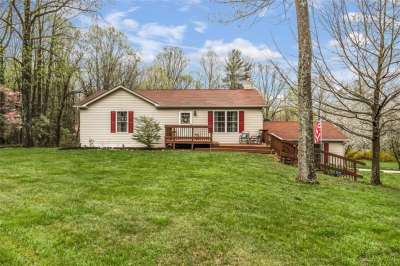 4325 E Lantern Road, Martinsville, IN 46151
