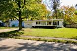 149 Brookside Drive, Whiteland, IN 46184