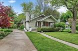 6208 Central Avenue, Indianapolis, IN 46220