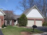 9288 Spring Forest Drive, Indianapolis, IN 46260