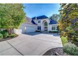 6332  Oxbow  Way, Indianapolis, IN 46220