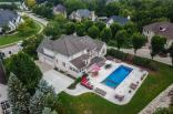 10811 Turne Grove, Fishers, IN 46037